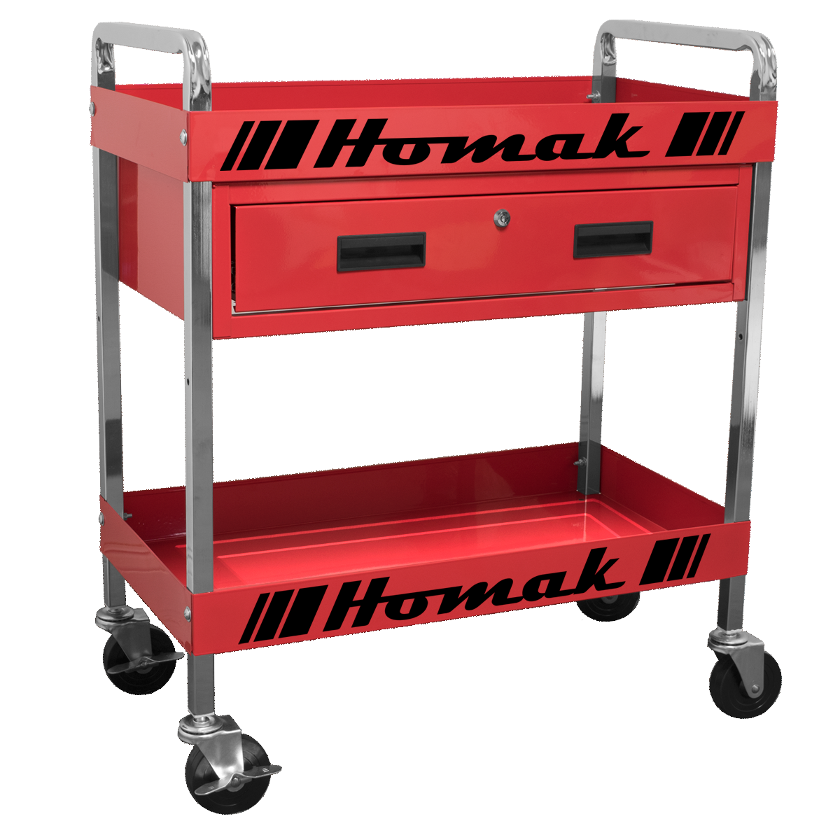 30in-1-Drawer-Service-Cart-Red-Silkscreen