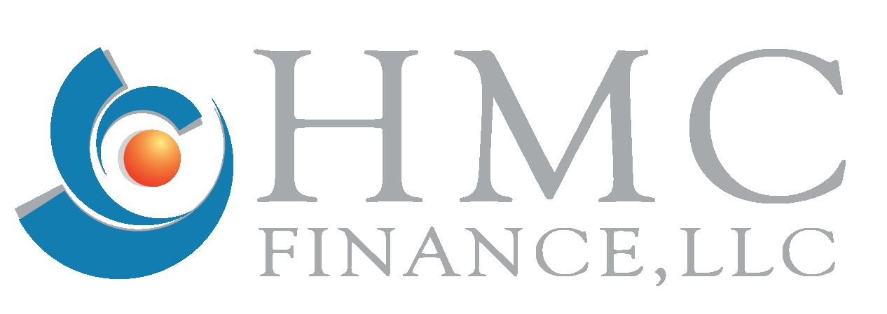 HMC Financing LLC