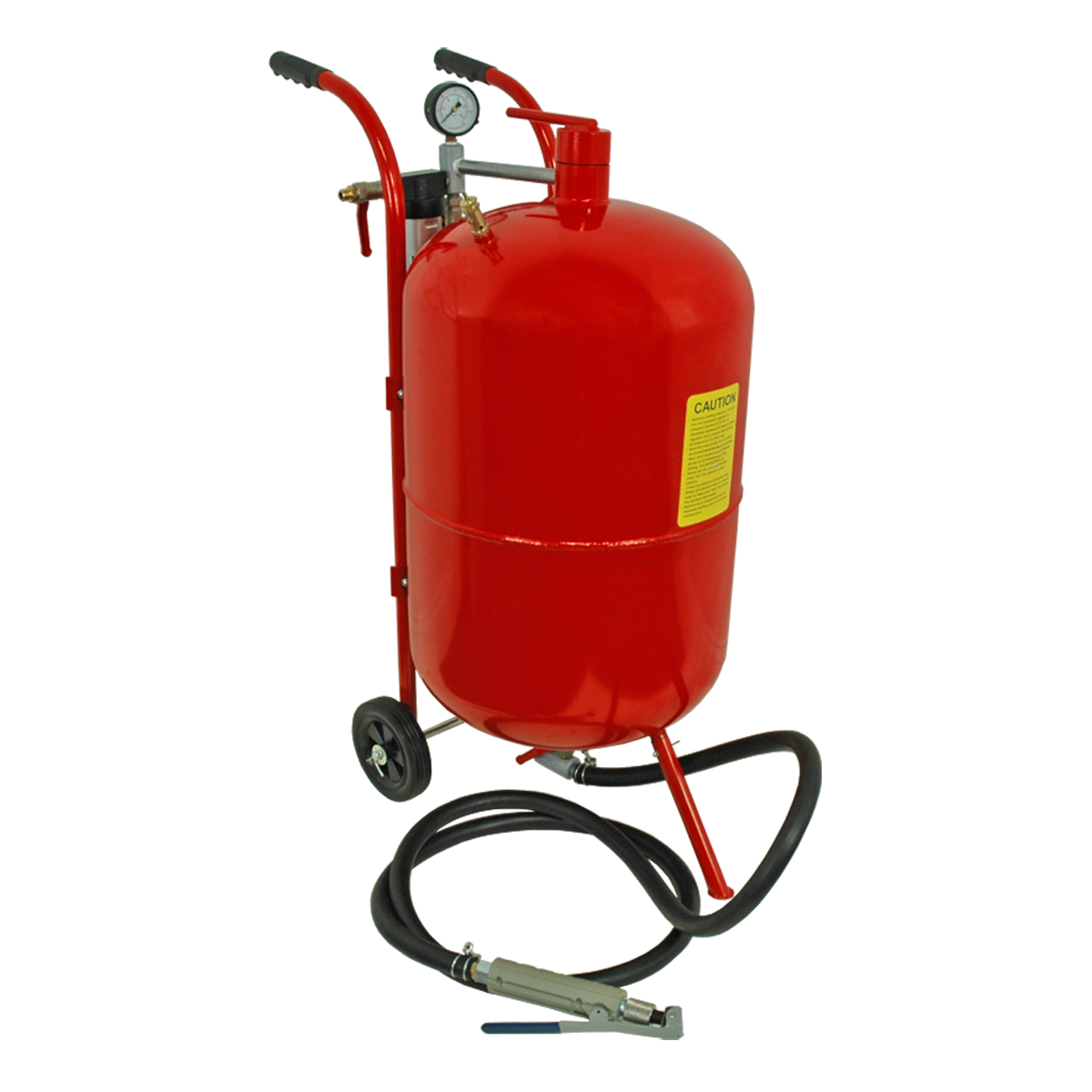 RD00913191_10gal-Pressure-Pot_red