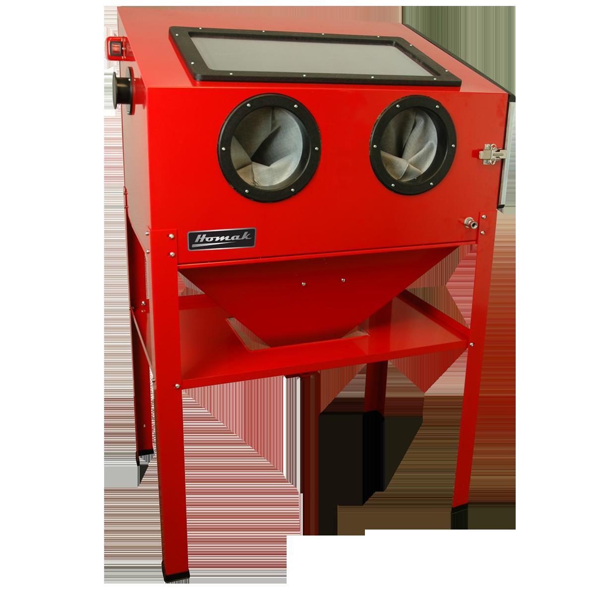 RD00924380_Vertical-Abrasive-Cabinet